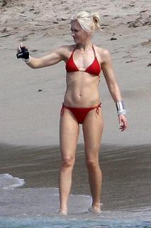Gwen Stefani [478x717] [66.53 kb]