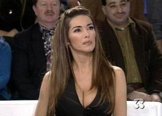 Emanuela Folliero [480x345] [21.54 kb]
