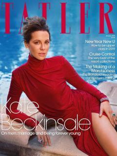 Kate Beckinsale [1200x1594] [418.69 kb]