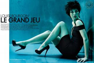 Louise Bourgoin [1432x958] [156.37 kb]