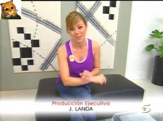 Yolanda Alzola [768x576] [44.34 kb]