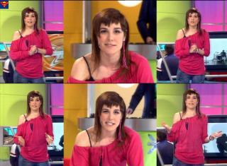 Raquel Sánchez-Silva [1302x959] [152.05 kb]