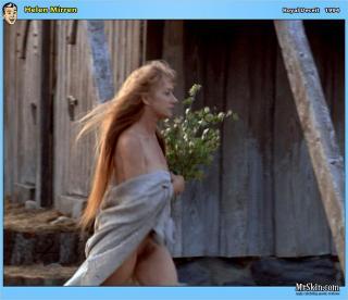 Helen Mirren Desnuda [962x830] [82.3 kb]