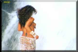 Janet Jackson [720x480] [28.38 kb]