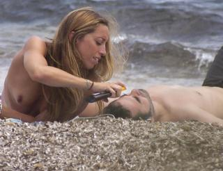 Gemma Mengual en Topless [800x615] [67.48 kb]