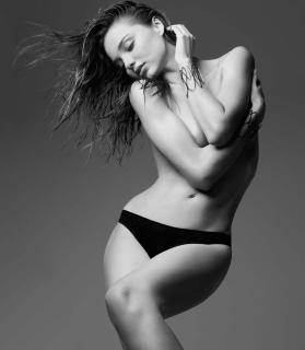 Miranda Kerr [1275x1460] [182.05 kb]
