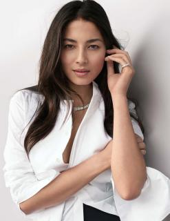 Jessica Gomes en Instyle [1239x1600] [252.18 kb]