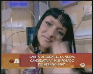 Sarita de Lucas [720x576] [45.49 kb]