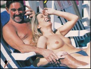 Almudena Herrero en Topless [910x690] [92.35 kb]