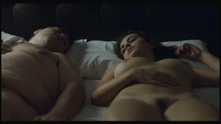 Joana Vilapuig Desnuda [1280x720] [74.58 kb]