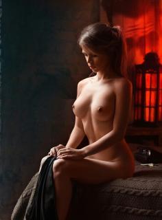 Alexandra Smelova [1330x1800] [505.89 kb]