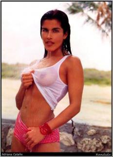 Adriana Cataño [363x500] [29.61 kb]