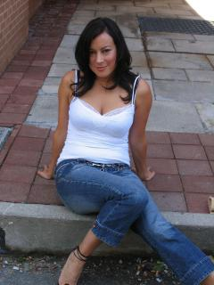 Jennifer Tilly [2247x2991] [730.75 kb]