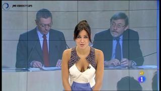 Elena Sánchez Sánchez [848x480] [39.24 kb]