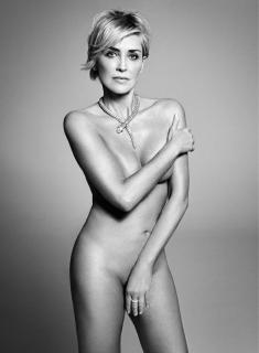Sharon Stone [2285x3110] [449.72 kb]