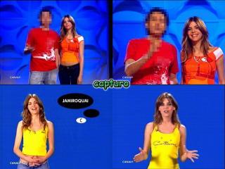 Manuela Velasco [960x720] [89.39 kb]