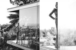 Sharon Stone in Vogue [1200x800] [255.17 kb]