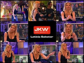 Leticia Sabater [1146x862] [248.68 kb]