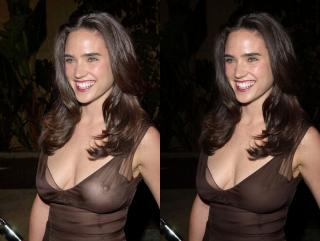 Jennifer Connelly [1800x1358] [254.39 kb]