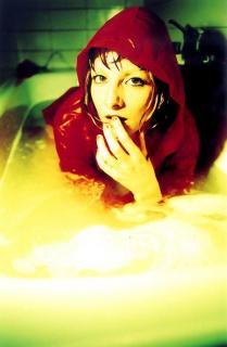 Najwa Nimri [523x800] [39.32 kb]