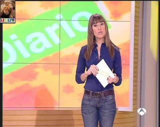 Sandra Daviú [720x576] [43.27 kb]