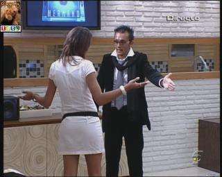 Naiala Melo [720x576] [73.4 kb]