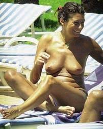 Carmina Ordoñez en Topless [202x253] [12.48 kb]