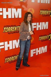 Lorena Berdún [1995x3000] [573.7 kb]