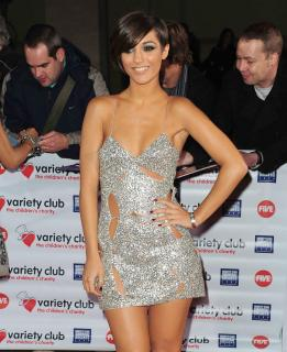 Frankie Bridge [1305x1600] [283.45 kb]