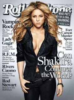 Shakira [800x1082] [173.5 kb]