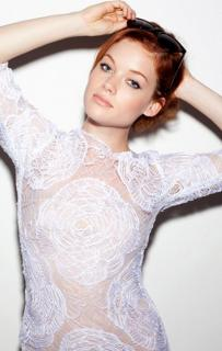 Jane Levy [740x1166] [138.16 kb]
