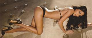 Nicole Scherzinger [1800x760] [187.04 kb]