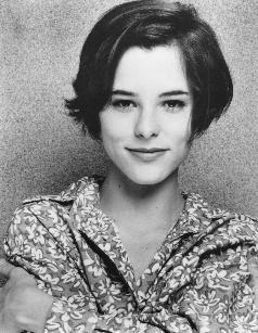 Parker Posey [238x307] [21.21 kb]