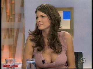 Pilar Vaya [768x576] [51.54 kb]