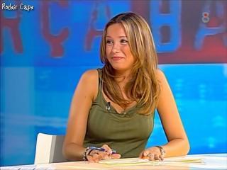 Mónica Palenzuela [764x573] [113.04 kb]