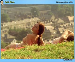 Emily Blunt Desnuda [1009x833] [107.93 kb]