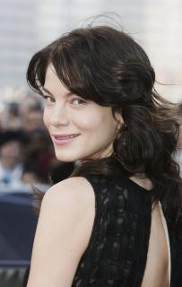 Michelle Monaghan [1912x3000] [617.82 kb]