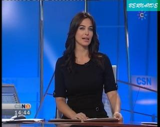 Carolina Martín [720x576] [41.4 kb]