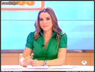 Cristina Lasvignes [786x594] [53.38 kb]