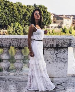 Giulia De Lellis [1080x1327] [427.89 kb]