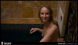 Helen Hunt en Las Sesiones Desnuda [1020x600] [52.17 kb]