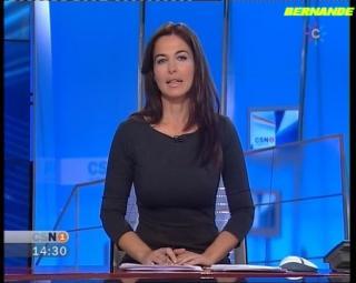 Carolina Martín [720x576] [41.33 kb]