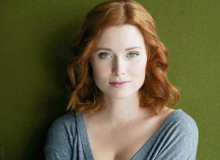 Hannah Emily Anderson [1118x816] [155.49 kb]
