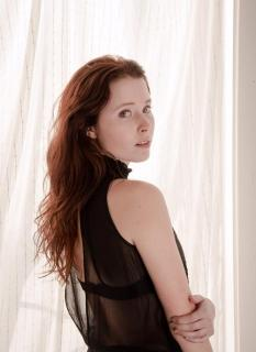 Hannah Emily Anderson [699x960] [76.55 kb]