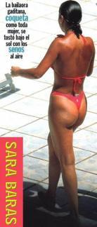 Sara Baras [304x700] [33.14 kb]