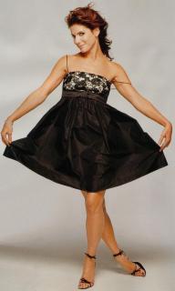 Sandra Bullock [930x1542] [195.01 kb]