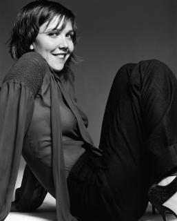 Maggie Gyllenhaal [2008x2500] [405.78 kb]