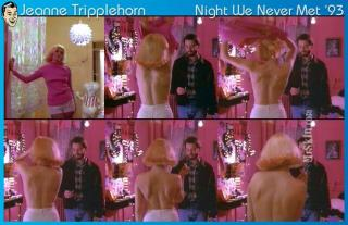 Jeanne Tripplehorn [700x454] [60.11 kb]