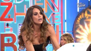 Cynthia Martínez [1280x720] [143.78 kb]