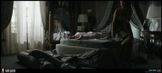 Olivia Wilde en En Tercera Persona [1940x874] [208.92 kb]